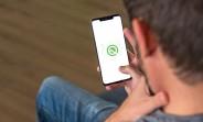 Huawei announces full list of global smartphones getting EMUI 10