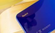 Redmi Note 9 Pro specs leak