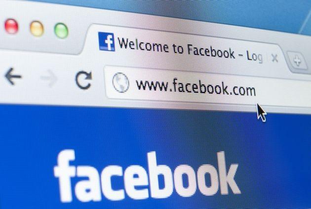 Washington poursuit Facebook pour disciminations à l'encontre de demandeurs d'emploi américains