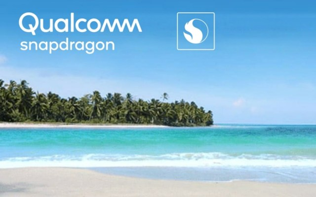 Watch the Qualcomm Snapdragon Tech Summit 2020 live here