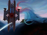 World of Warcraft: Shadowlands review — Endgame o' plenty
