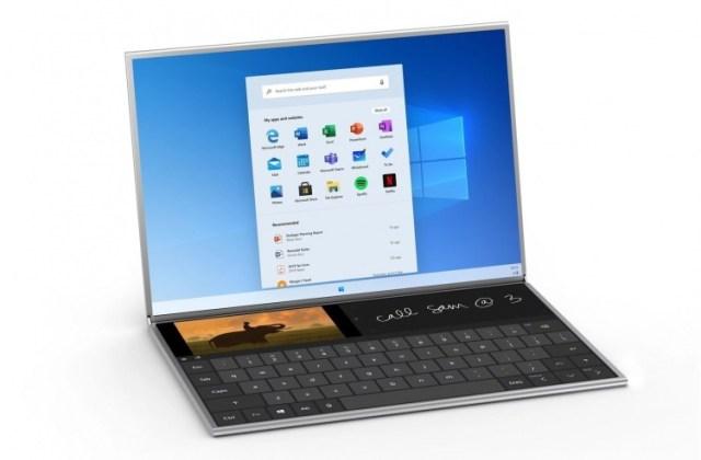 windows-10x-laptop