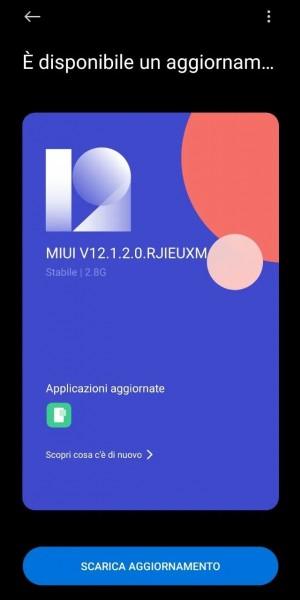 Xiaomi Mi 10 Lite 5G gets Android 11 update