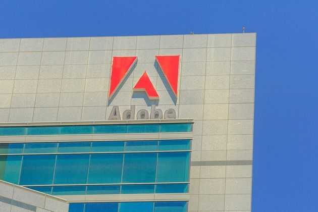 Adobe corrige sept failles majeures lors de sa nouvelle mise à jour d'ampleur