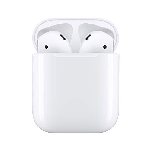 31jBnwWr91L - AirPods Pro OX, Édition Limitée Nouvel An Chinois 2021