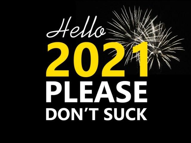 hello-2021-copie
