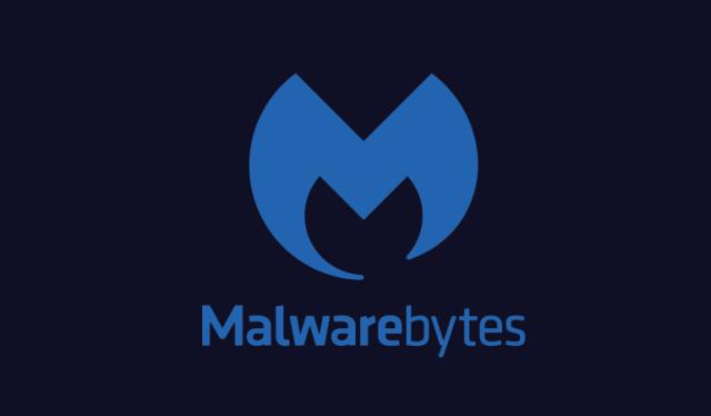 Cyberattaque: Malwarebytes victime du même groupe que SolarWinds