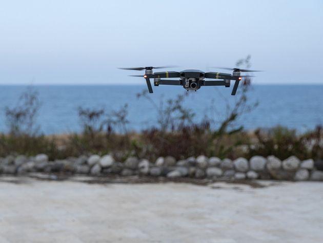 Drones: La sanction de la CNIL mettra-t-elle fin à la surveillance illicite?
