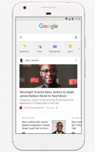 Australia might say goodbye to news in Google Search