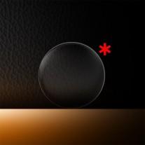 vivo X60 Pro+ teaser: With ZEISS optics