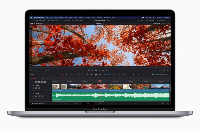 Kuo: 2021 MacBook Pros will scrap Touch Bar, bring new design and MagSafe connector