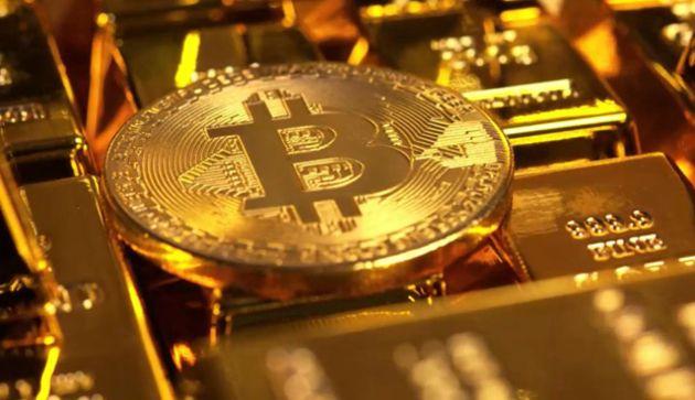 Le Bitcoin rebondit, Christine Lagarde très méfiante
