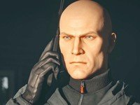 Review: Hitman 3 is a must-own, but only if you own the previous games