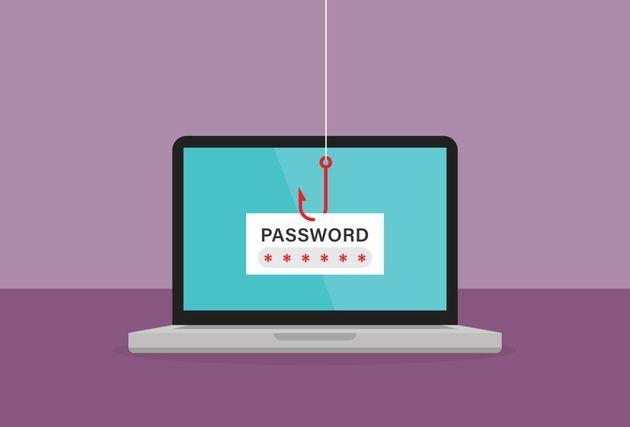 Phishing: Des milliers d'identifiants ont été exposés, trouvables par une simple recherche Google