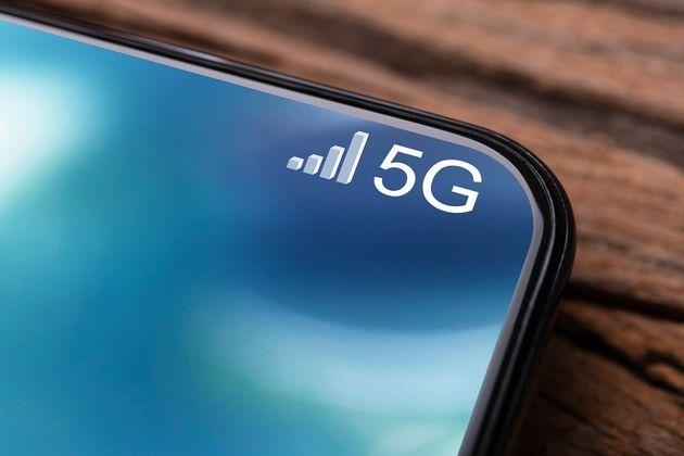 Quels outils pour connaître l'état des réseaux 5G des opérateurs?
