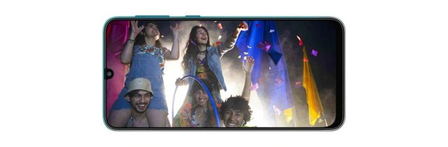 Samsung Galaxy F41 gets Android 11 update with One UI 3.0