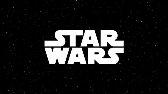 Jeu Star Wars Lucasfilm Games Ubisoft