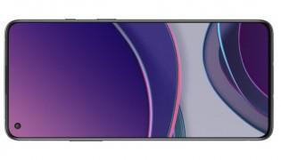 Curved screens vs. flat screens