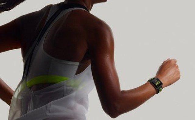 apple watch activity workout