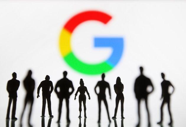 Cybersécurité: Google a versé 6,7millions de dollars en bug bounty en2020