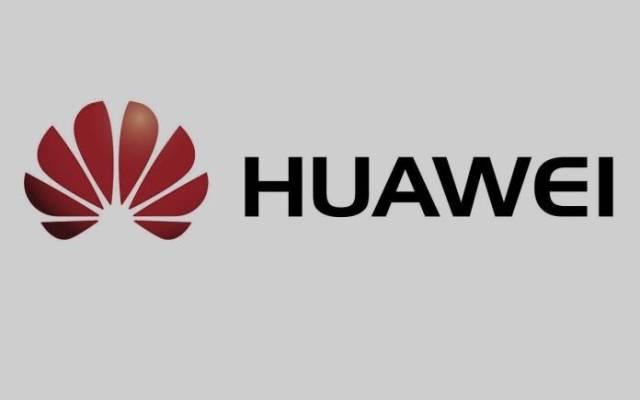 Huawei US Trump Biden Administration