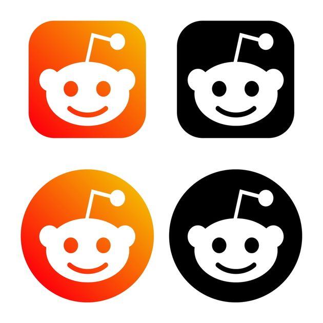 La valeur de Reddit grimpe à 6milliards de dollars
