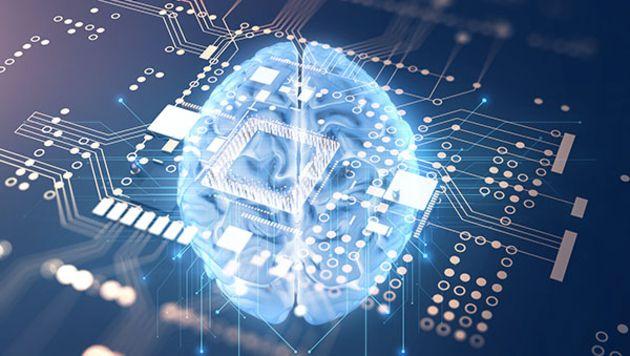 Les puces d'IA dans le monde réel: Interopérabilité, contraintes, coût, efficacité énergétique et modèles