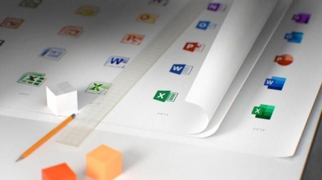 99f8d-94b33580-microsoft-annonce-office-2021-en-version-perpetuelle-et-une-version-ltsc-png-w1280