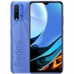 Redmi 9 Power has four color options