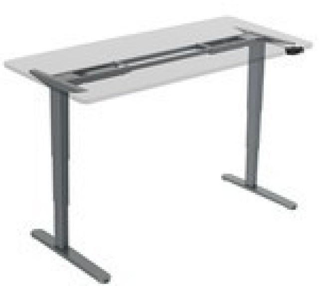 Flexispot Height Adjustable Desk Frame E5