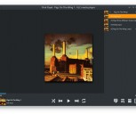 Early previews of the new VLC 4.0 interface