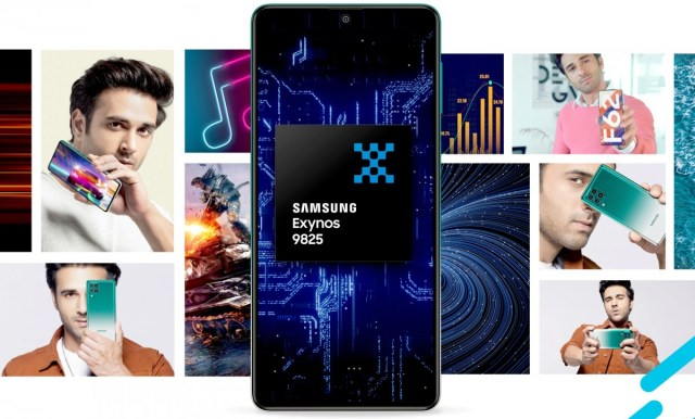 Weekly poll: has the Samsung Galaxy F62 replaced the M51 as the big battery phone to have?