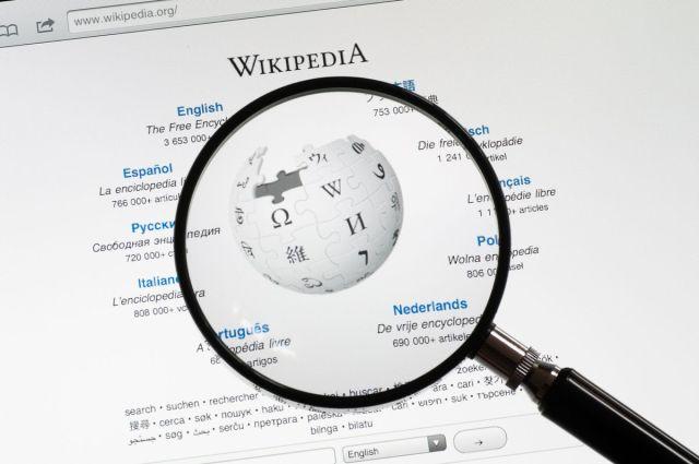 Wikipédia se dote d'un code de conduite universel
