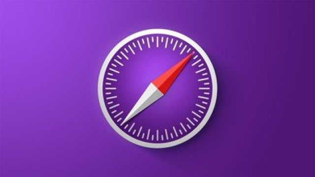 Safari Technology Preview Feature
