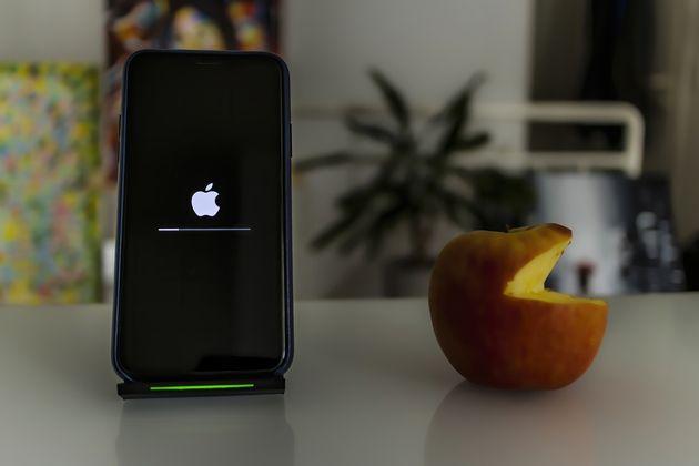 Apple: Une mise à jour publiée en urgence pour les iPhone, iPad et Apple Watch