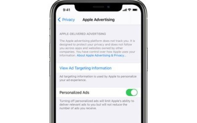 apple personalized ads%403x
