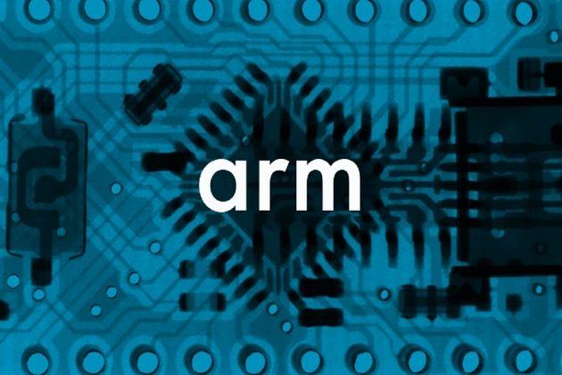 ARM présente son architecture Armv9 et sa feuille de route