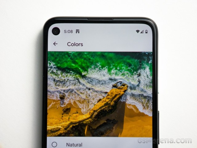 Google Pixel 5a to arrive on June 11, Pixel 6 may get a centered hole-punch selfie cam