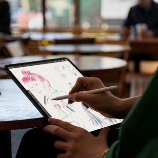 Quelles sont les meilleures tablettes tactiles en 2021 ?