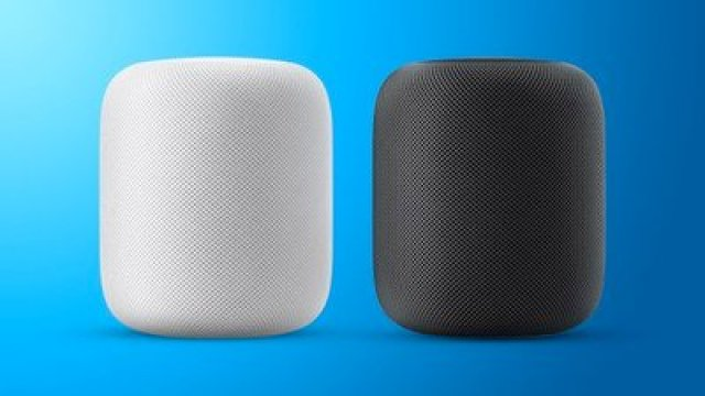 homepod feature blue2