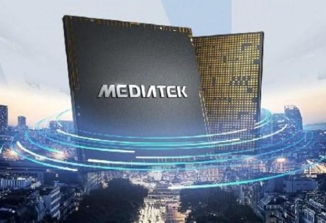 MediaTek announces the MT9638, a 4K-capable TV SoC