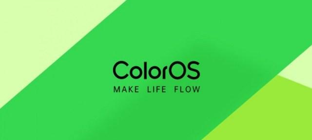 Oppo Reno2 Z gets ColorOS 11 beta