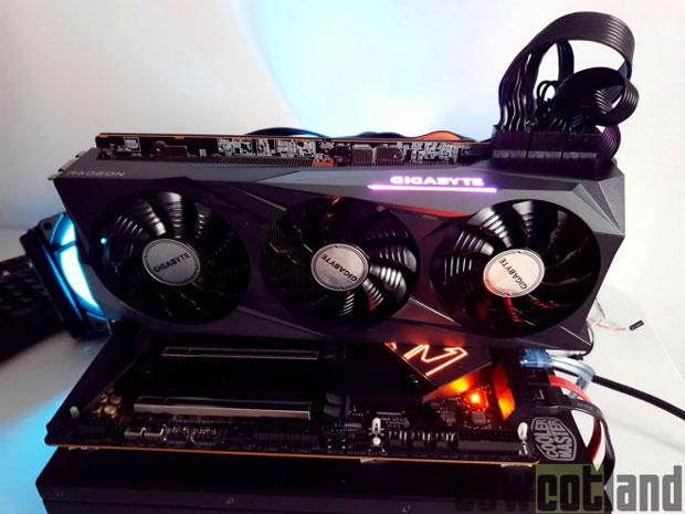 Radeon RX 6900 XT Gaming OC