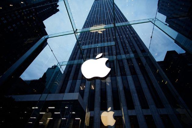 Apple : les éditeurs d'applis ont besoin de l'accord des utilisateurs pour les pister