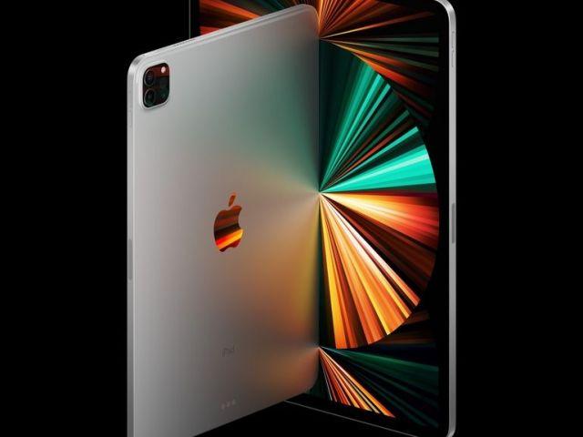 Apple : les ventes d'iPhone, d'iPad et de Mac s'envolent