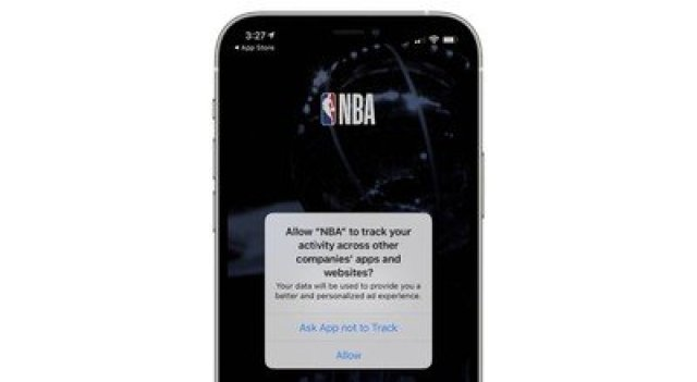 nba tracking prompt