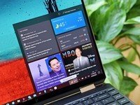Windows 10's new Taskbar feature 'News and Interests' will roll out soon