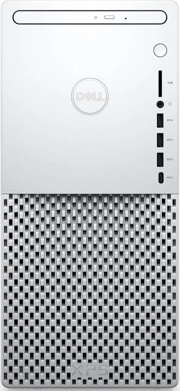 Dell Xps 8940 Reco