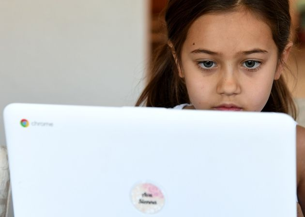 Chromebooks : Google lance une nouvelle application de diagnostic