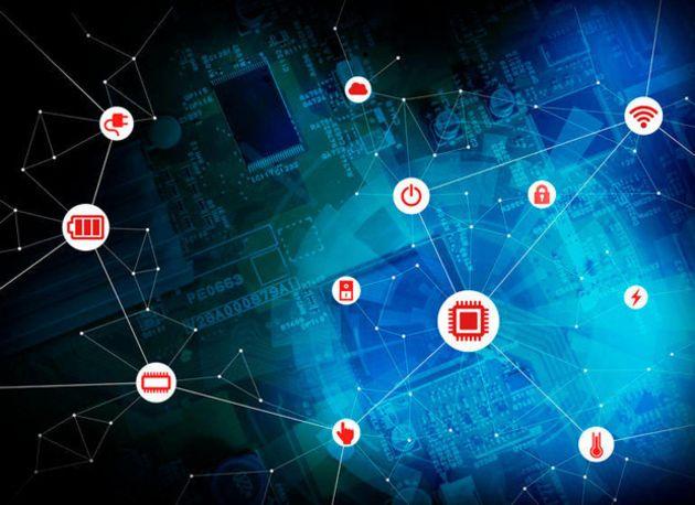 Comment le SaaS et l'IOT revisitent le métier de Software AG